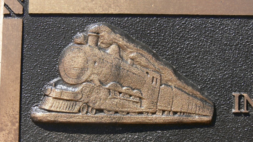 P1200437