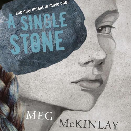 a_single_stone