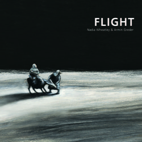 flight_front_cover_hr