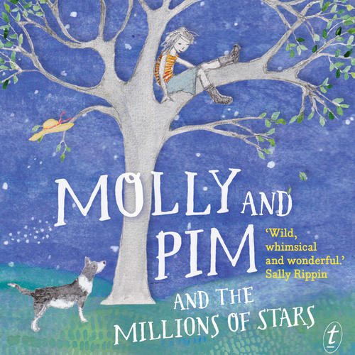 molly_and_pim_and_the_millions_of_stars