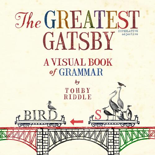 the_greatest_gatsby